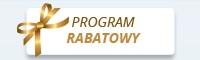 Atrakcyjny program rabatowy!