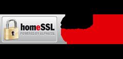 Certyfikat bezpieczeństwa ssl