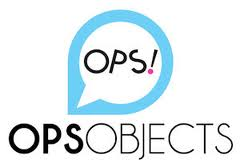 Ops Objects