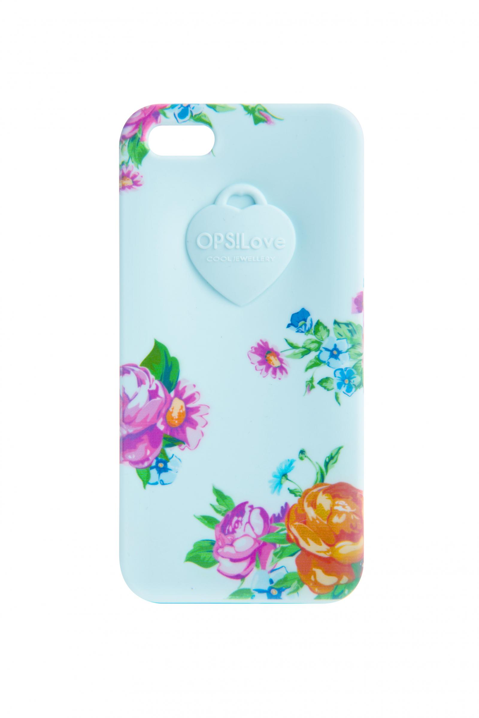 Etui iPhone 5/5C/5S